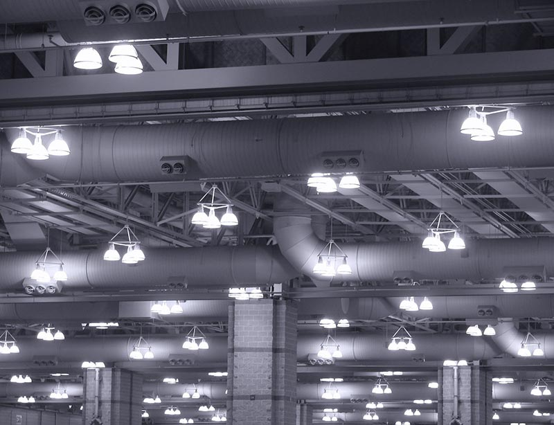 Experts See Big Opportunity for Commercial LEDs in 2021