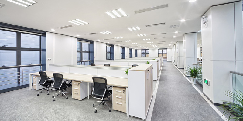 How Hellam Businesses Can Save with Commercial LED Lighting