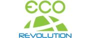 Eco-Revolution