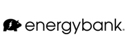 Energybank