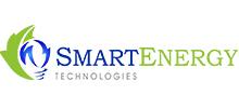 Smart Energy Technologies