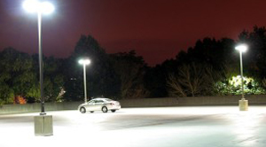Automotive LED Lighting Arlington Heights