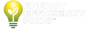 Energy Efficiency Pros Free Energy Audit