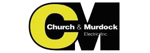 Church & Murdock Electric, Inc