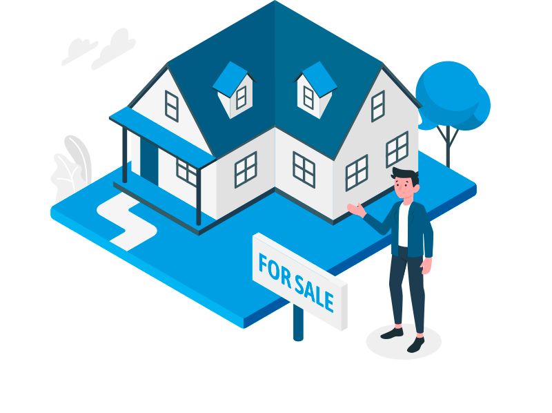 Sell Your Home with Confidence