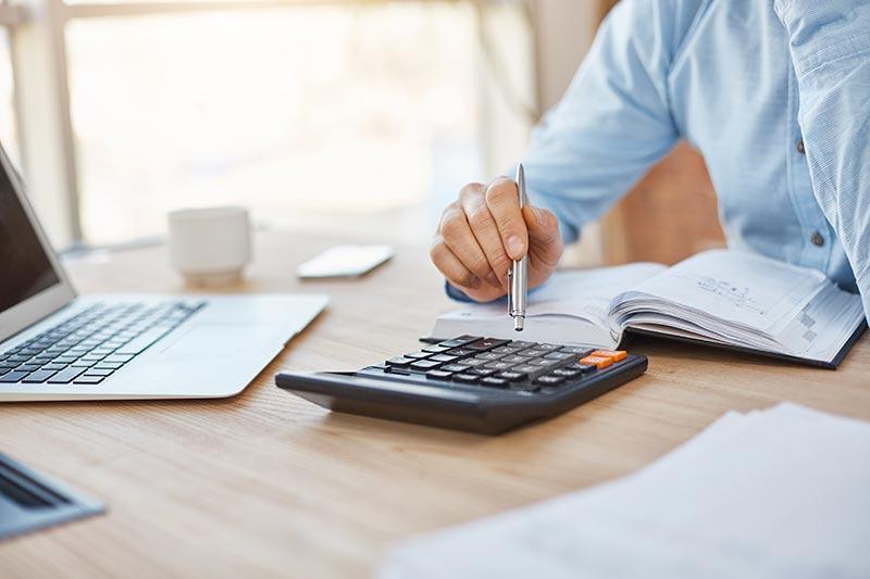 Redding, CA reverse mortgage loan
