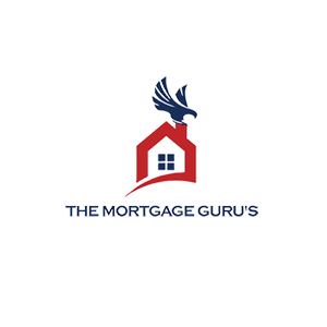 Contact The Mortgage Guru's, LLC