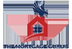 The Mortgage Guru's, LLC