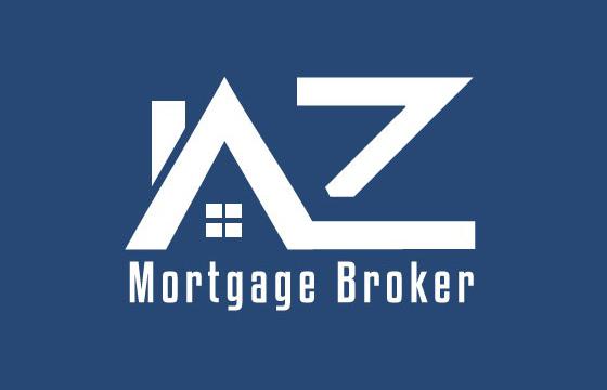 AZ Mortgage Broker, LLC