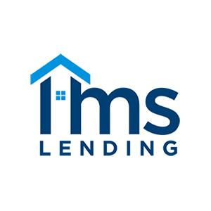 Contact IMS Lending
