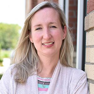 Amy Moshinsky