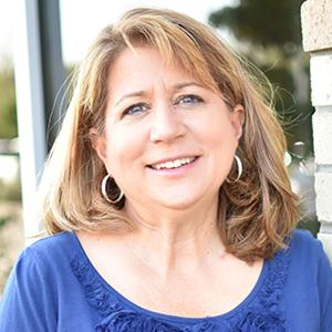 Cindy Shields