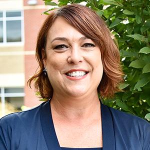 Laura Medico