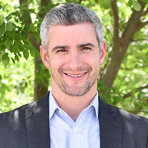 Mitch Mallahan