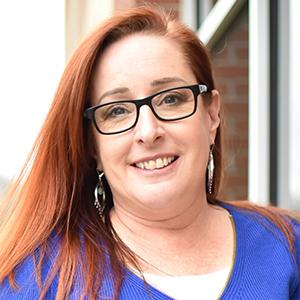 Theresa Owen