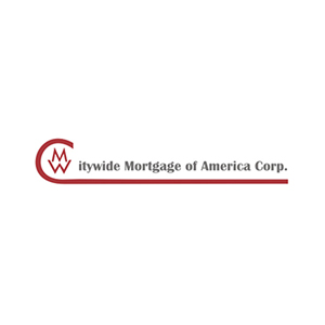 Contact Citywide Mortgage