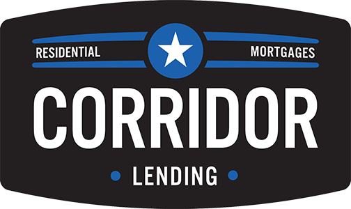 Corridor Lending