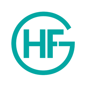 Contact Home Financial Group