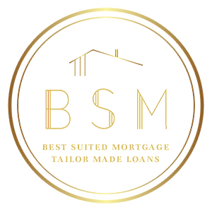 Best Suited Mortgage