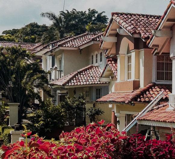 FHA Home Loans Redding