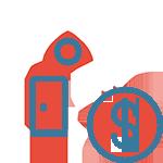 Mortgage Refinance Redding