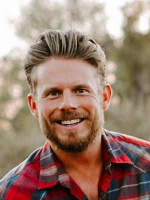 Benji Edwardson
