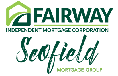 Scofield Mortgage Group