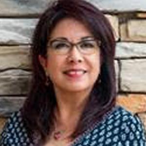 Maria Almazan