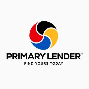 Primary Lender