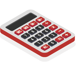 Mortgage Website Calculators