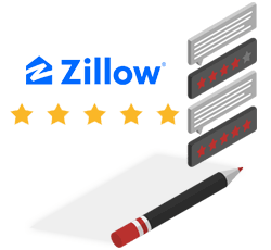 Zillow Lender Reviews