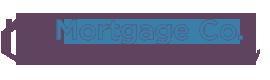 John Mortgage