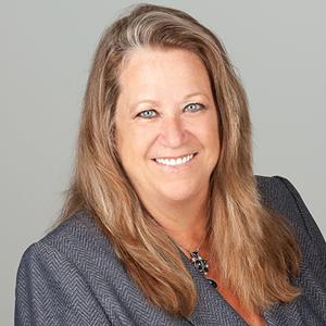 Donna Haeni