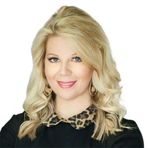 Felicia Stevens Magnolia Mortgage Broker