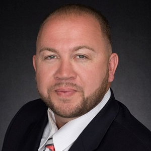 Tom Horne Jr. Austin Mortgage Broker
