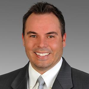 Tony Ferrari