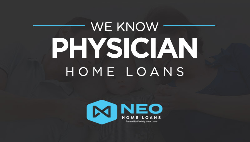 The Mettle Group Physician Home Loans