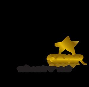 Rockstar Realty AZ