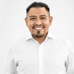 Jairo Cruz Perez REALTOR