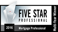 Top Loan Officer San Diego County