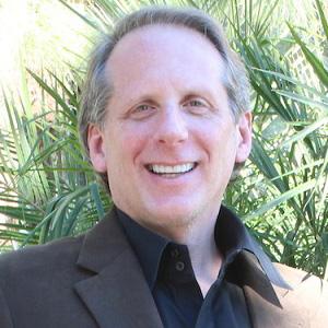Alan Ben-Porat Mortgage