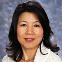 Amy Yang Mortgage