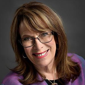 Ann Carlton Bose Home Loans