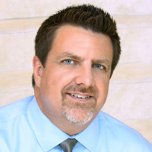 Brian Cardenas Home Loans