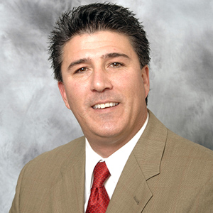 Chris Wagner Mortgage