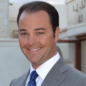 Dan Walters Mortgage