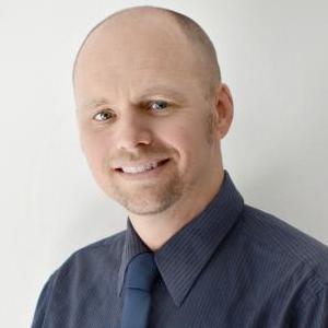 David Cummins Mortgage