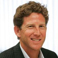 David Gittelson Mortgage