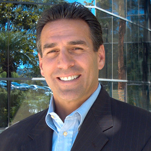 David Kohler Mortgage