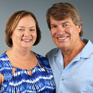 Dennis & Kathy Reese Mortgage